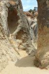 Annie's Canyon Trail, San Elijo Lagoon, Solana Beach,