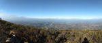 Iron Mountain Trail, San Diego, Poway