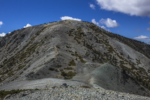 Mound Baldy, Mount San Antonio, Hiking Guide