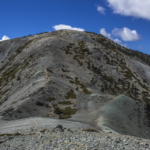 2021 Southern California Hiking Challenges