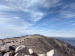 hiking san gorgonio peak, san gorgonio trail guide, san bernardino national forest, san gorgonio wilderness