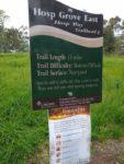 Hosp Grove Park, Hiking Trails, San Diego, Carlsbad
