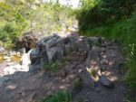 Oak Canyon, Hiking Trail, Mission Trails Regional Park
