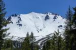 Devastated Area Interpretive Trail Hiking Guide