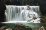 McCloud Falls Hiking Trail Guide