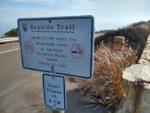 Bayside Trail Hiking Guide