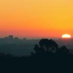 10 Most Popular San Diego County Hiking Trails