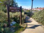 San Dieguito Lagoon Hiking Trail Guide