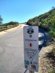 Double Peak Hiking Trail Guide, San Marcos