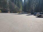 General Grant Loop Trail Hiking Guide