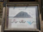 Morro Bay, Morro Rock Hiking Trail Guide