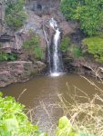 Seven Sacred Pools Hiking Guide, Haleakala National Park, Maui